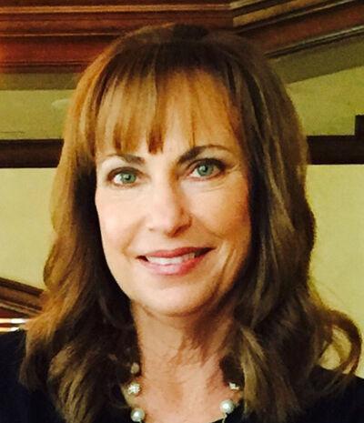 Gina Polley
