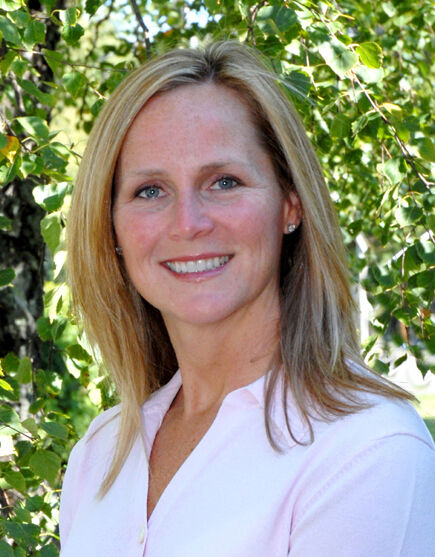 Connie Cunningham