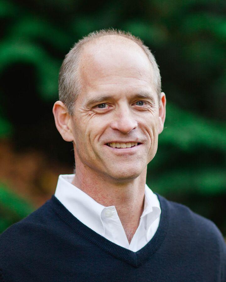 Kurt Swanson