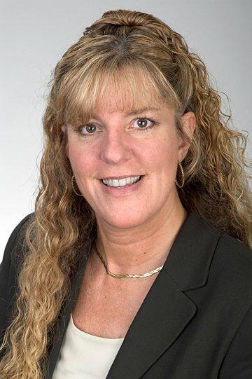 Cheri Ingram