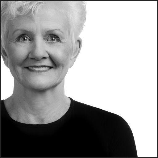 Margaret Zimlich