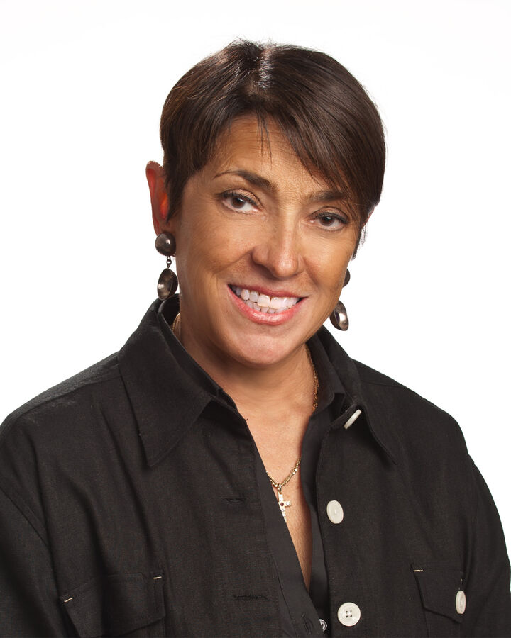 Olympia Pia Hiotis