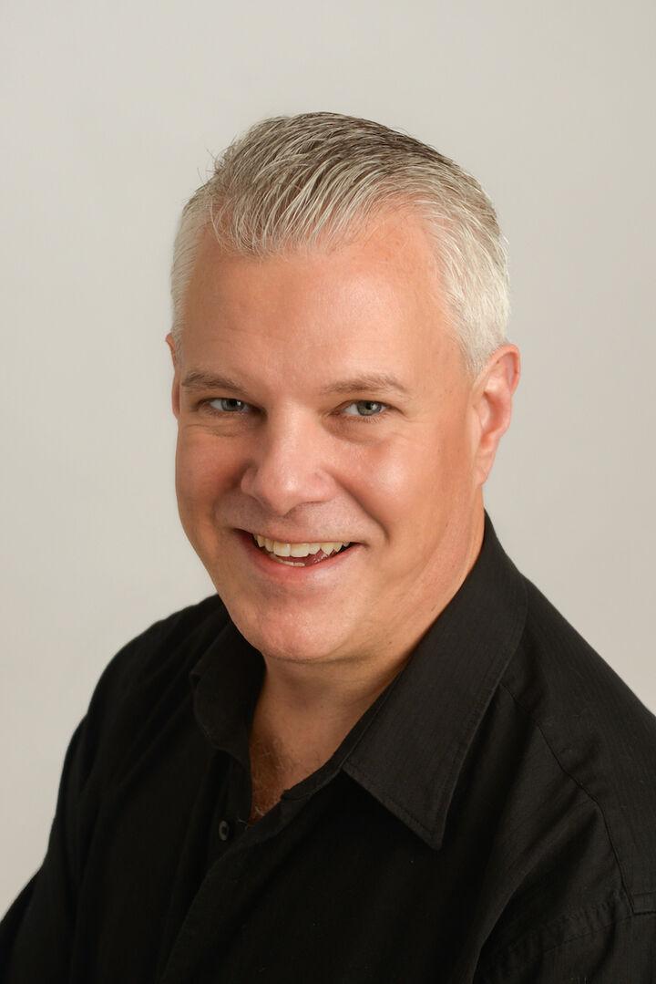 Russell Brenneke