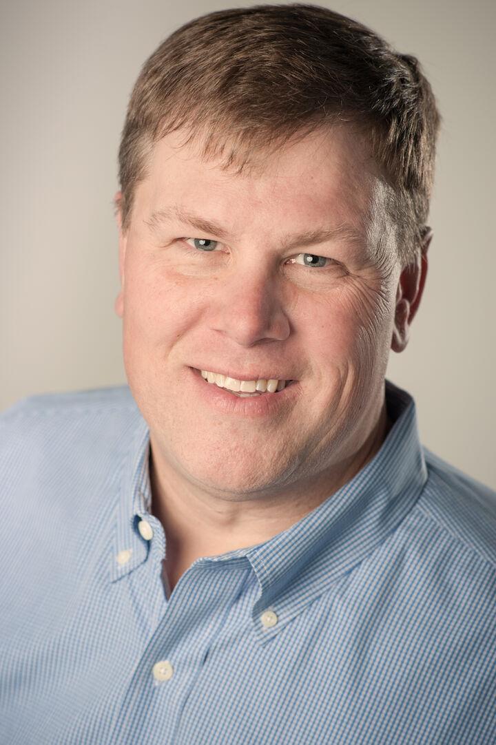 Doug Koenig