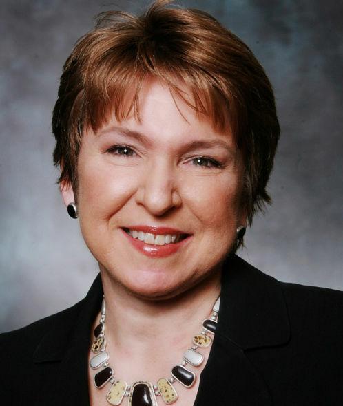 Anna Novikoff