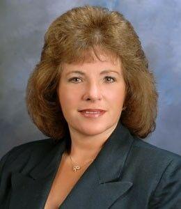 Kim Connor,  in Saratoga, Intero Real Estate
