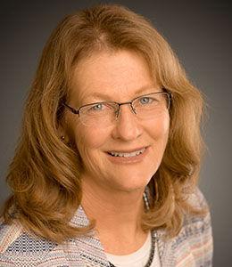 Gail Hafelfinger, Broker Associate in Half Moon Bay, Intero Real Estate