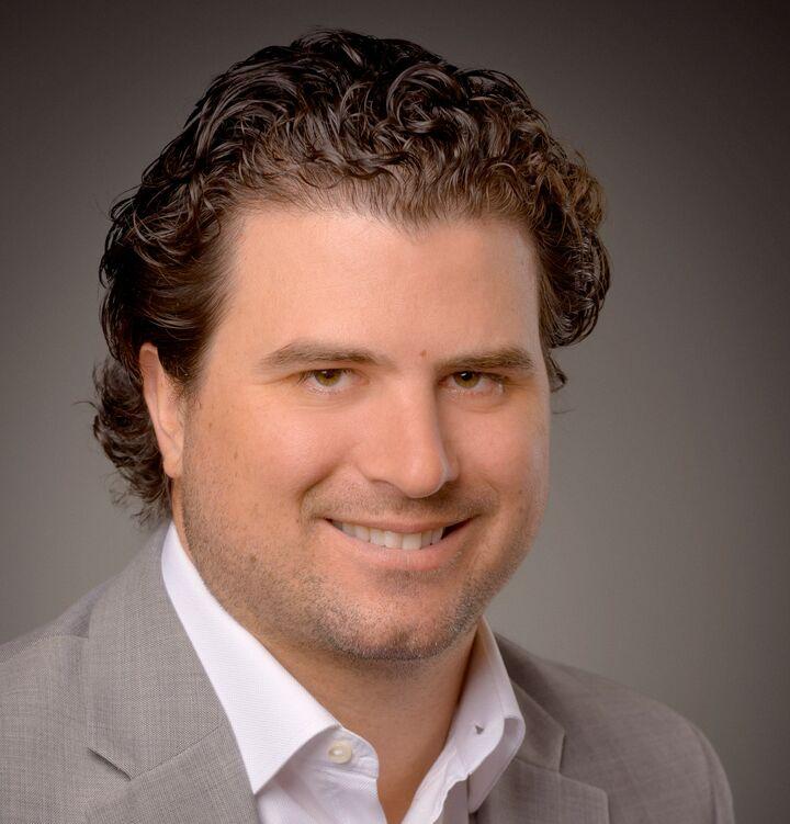Mario Martin,  in Los Altos, Intero Real Estate