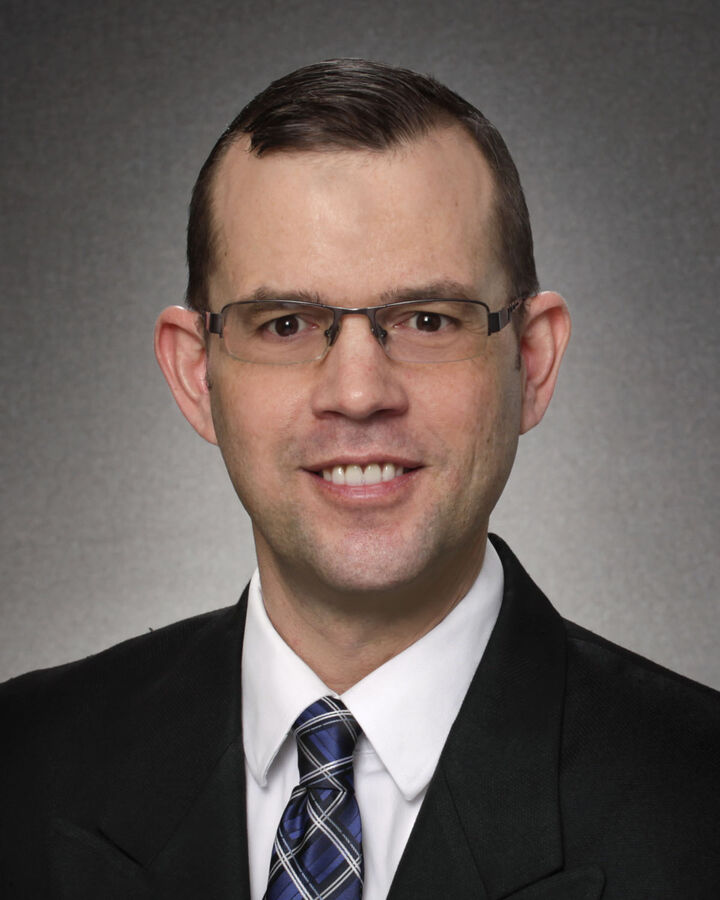 Jason Webb