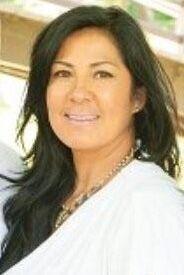 Tina Tovar