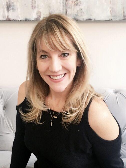 Laurie L. Allen