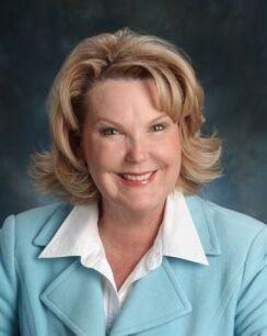 Diane Trippeer