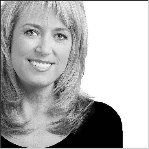 Karina Johnson, Realtor in Reno, Chase International