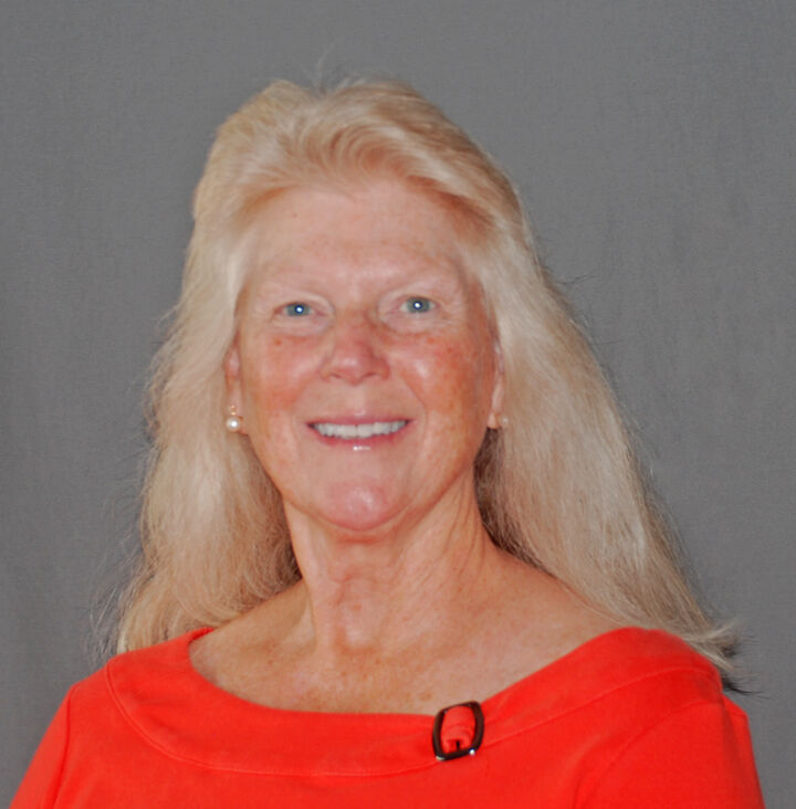 Dawn Yamine, REALTOR® in Truckee, Intero Real Estate