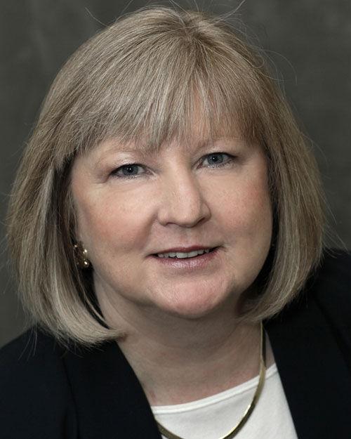 Rita Longo