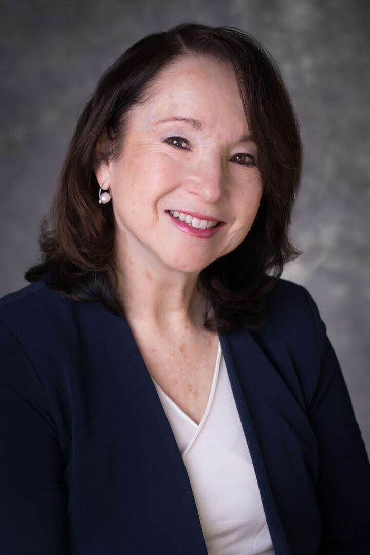 Michelle Zweig