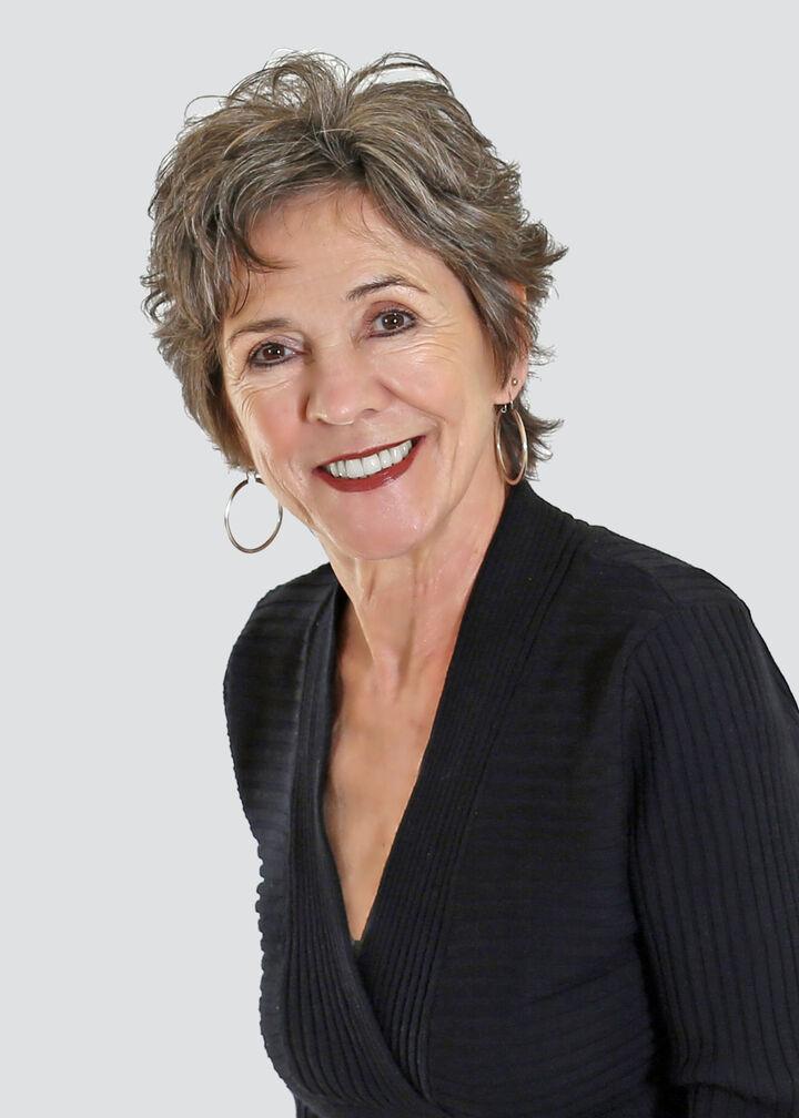 Ida Bearden