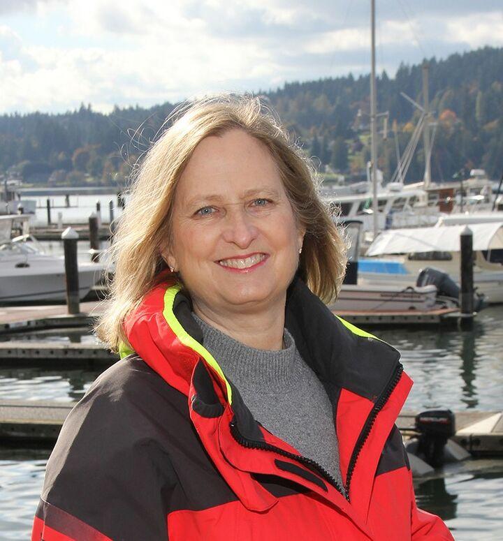 Julie Wurden Jablonski