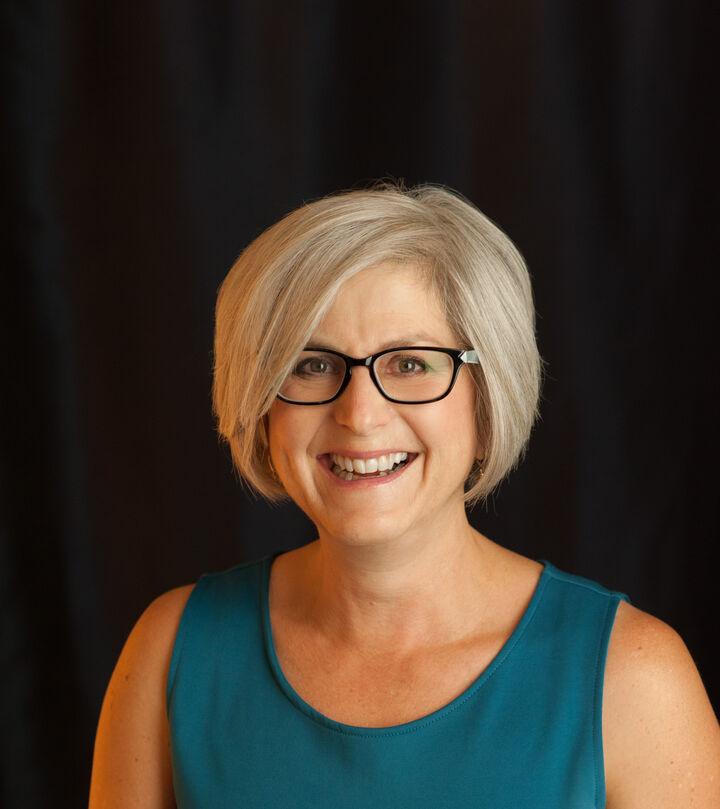 Margaret Nordahl