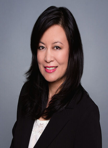 Ingrid Jiang, Broker Associate & Loan Consultant in Cupertino, Intero Real Estate