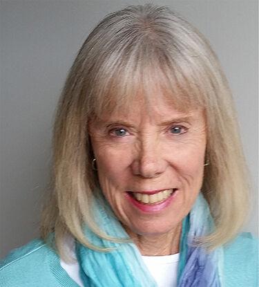 Cheri Adams