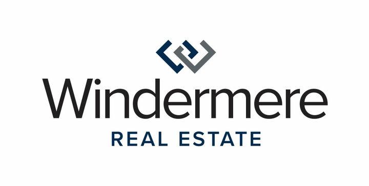 Windermere DTC