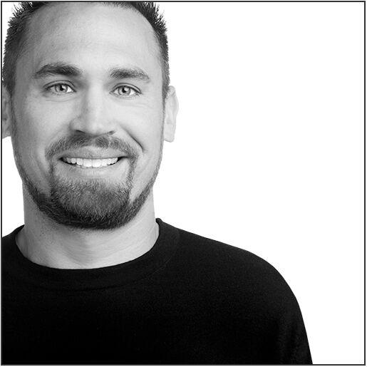 Peter Erdody, Realtor in South Lake Tahoe , Chase International