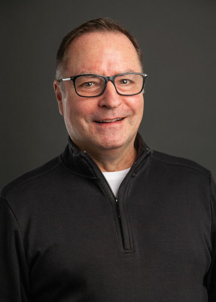 Don Taufen