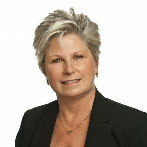 Bonnie Lanners