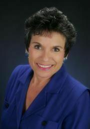 Lucy Saldana