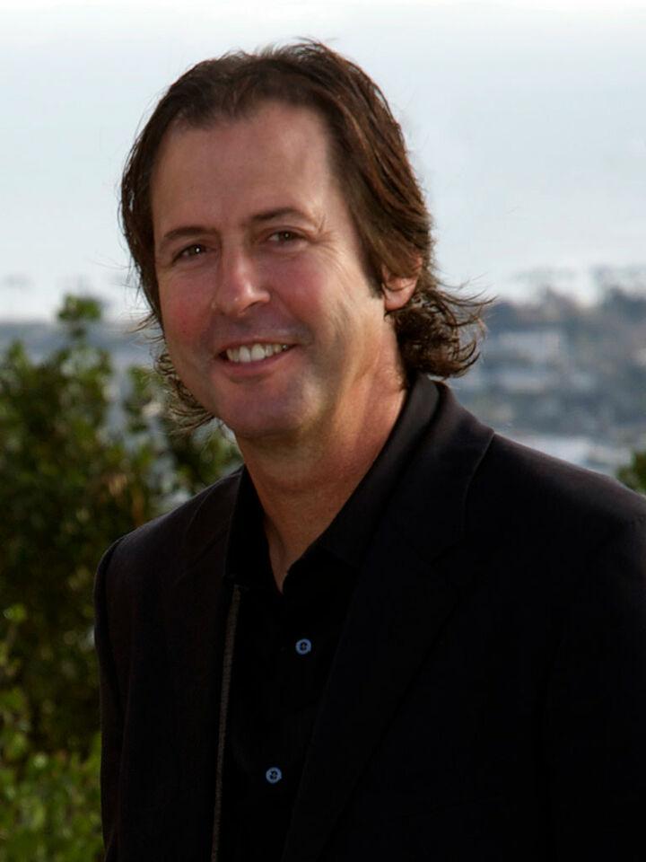 Jesse Benenati