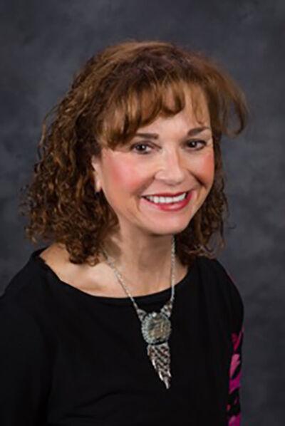 Cathy Dernbach