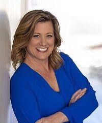 Nicole Terry