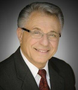 Melvin LaRussa,  in Los Gatos, Intero Real Estate