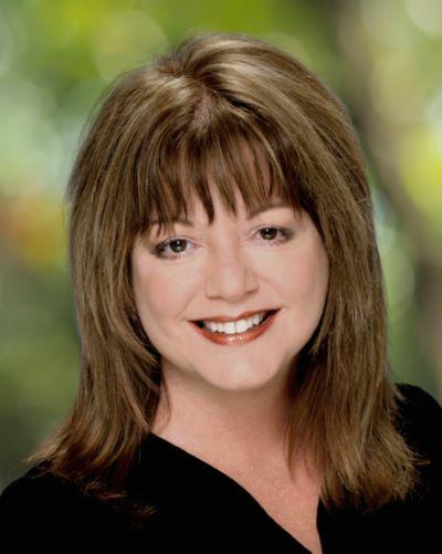 Kim Hayworth
