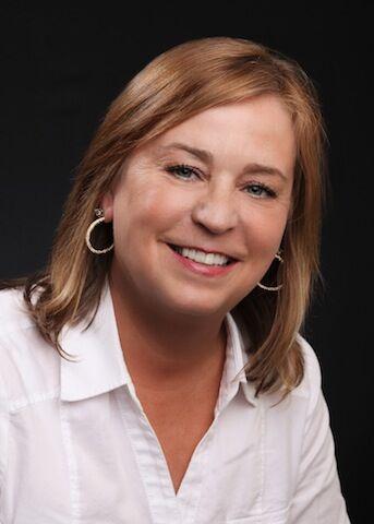 Mary Kay Perrigo
