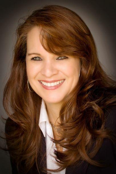 Mimi Cooper, Realtor in Hollister, Intero Real Estate