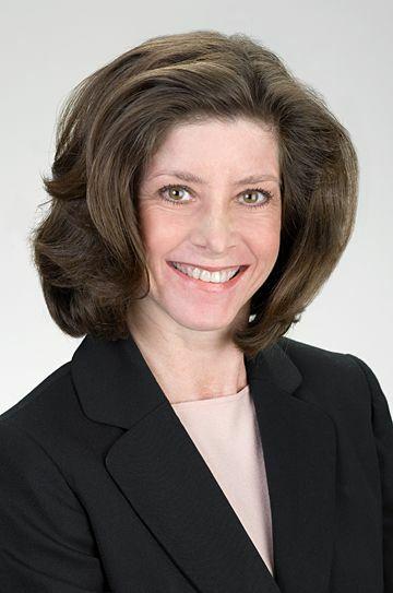 Jeanne Gorder