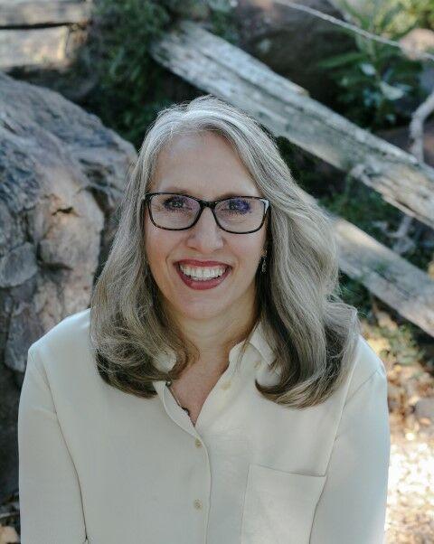 Laura Ripplinger