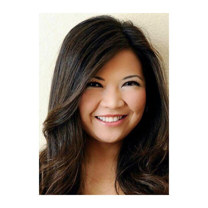 Theresa Nguyen,  in San Jose, Intero Real Estate