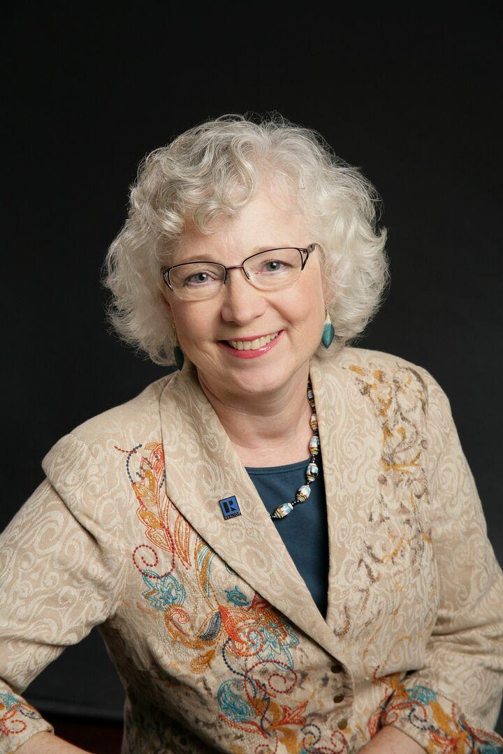 Karen Eckerson