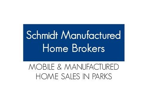 Schmidt Mobile Homes