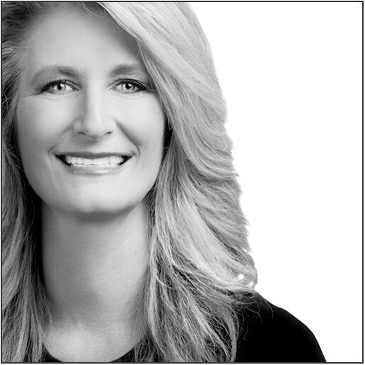 Kristine Seward