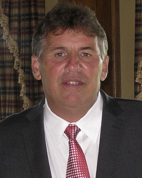 Charles Westphal