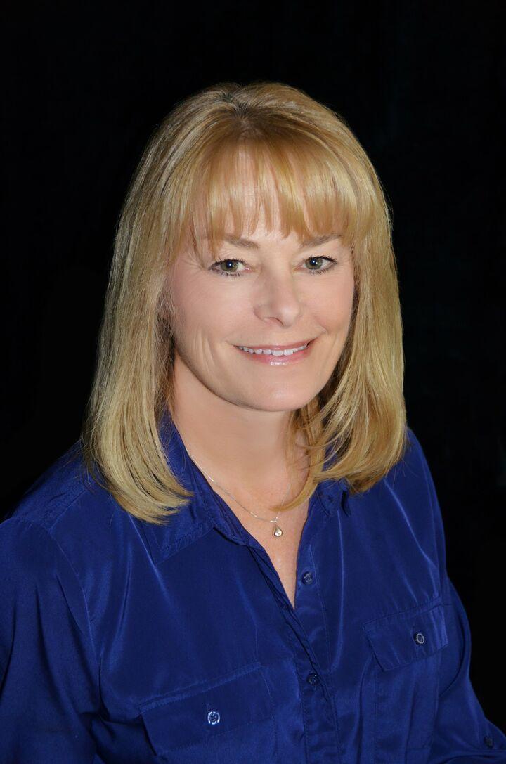 Sandy Ehlers