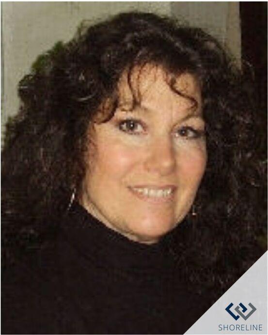 Lori Tracey