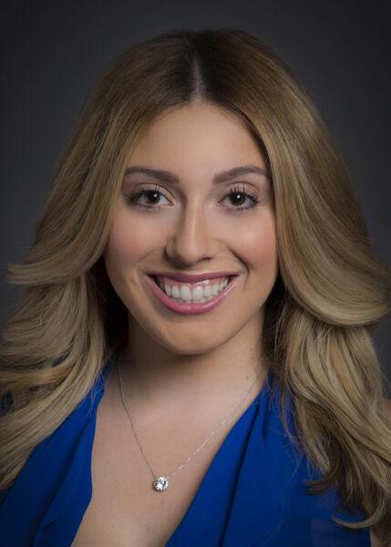 Jennifer DaRosa,  in San Jose, Intero Real Estate