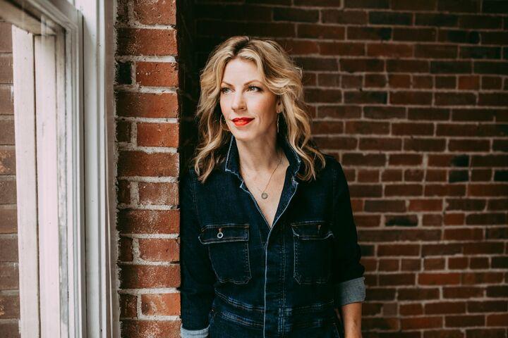Sarah Georger-Clark