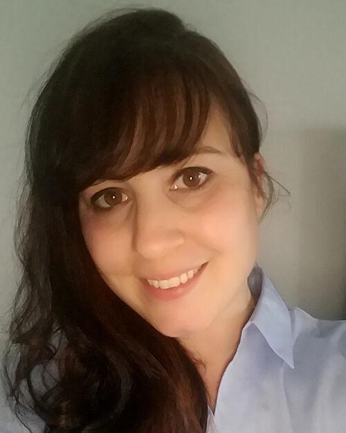 Daniela Graziano