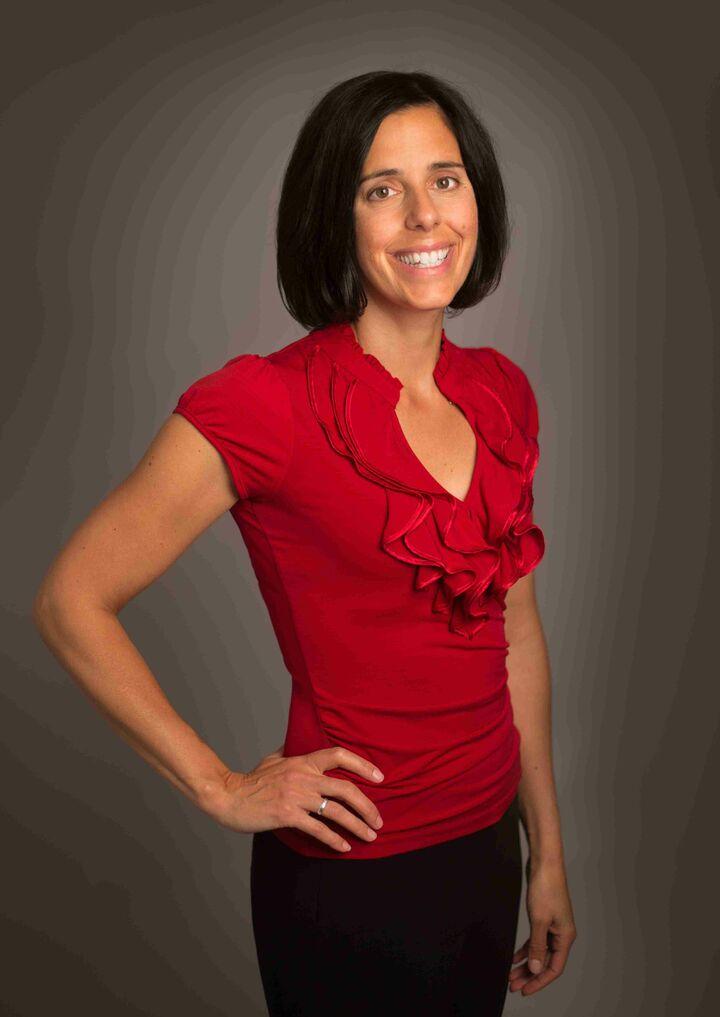 Margaret Bosela